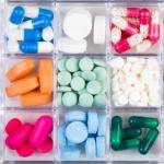 Les allergies aux médicaments